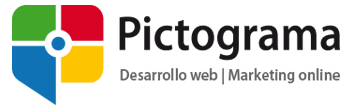 Pictograma, marketing digital