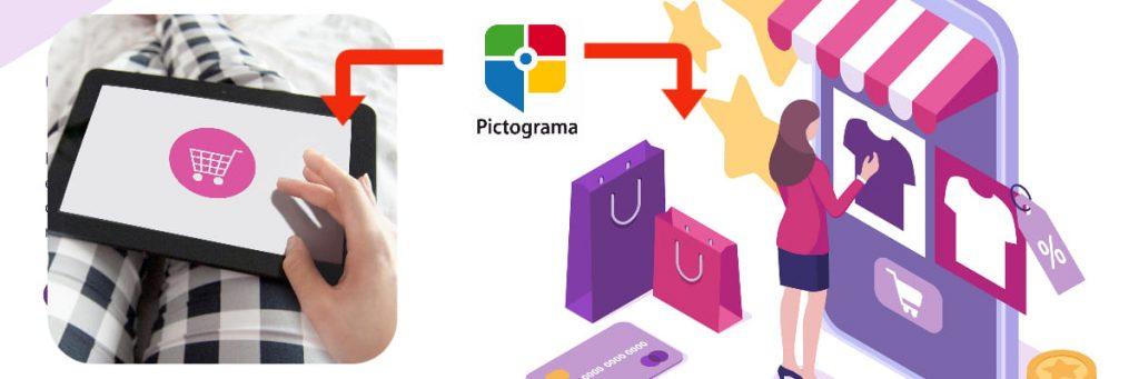 subvenciones de la junta de Extremadura al comercio electrónico