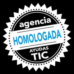 agencia-homologada-tic