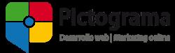 logo-pictograma