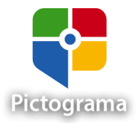 pictograma-logo-caja